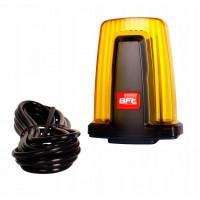 BFT B LTA 24 R1 лампа сигнальная с антенной